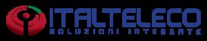 Italteleco-logo-digital_Tavola disegno 1
