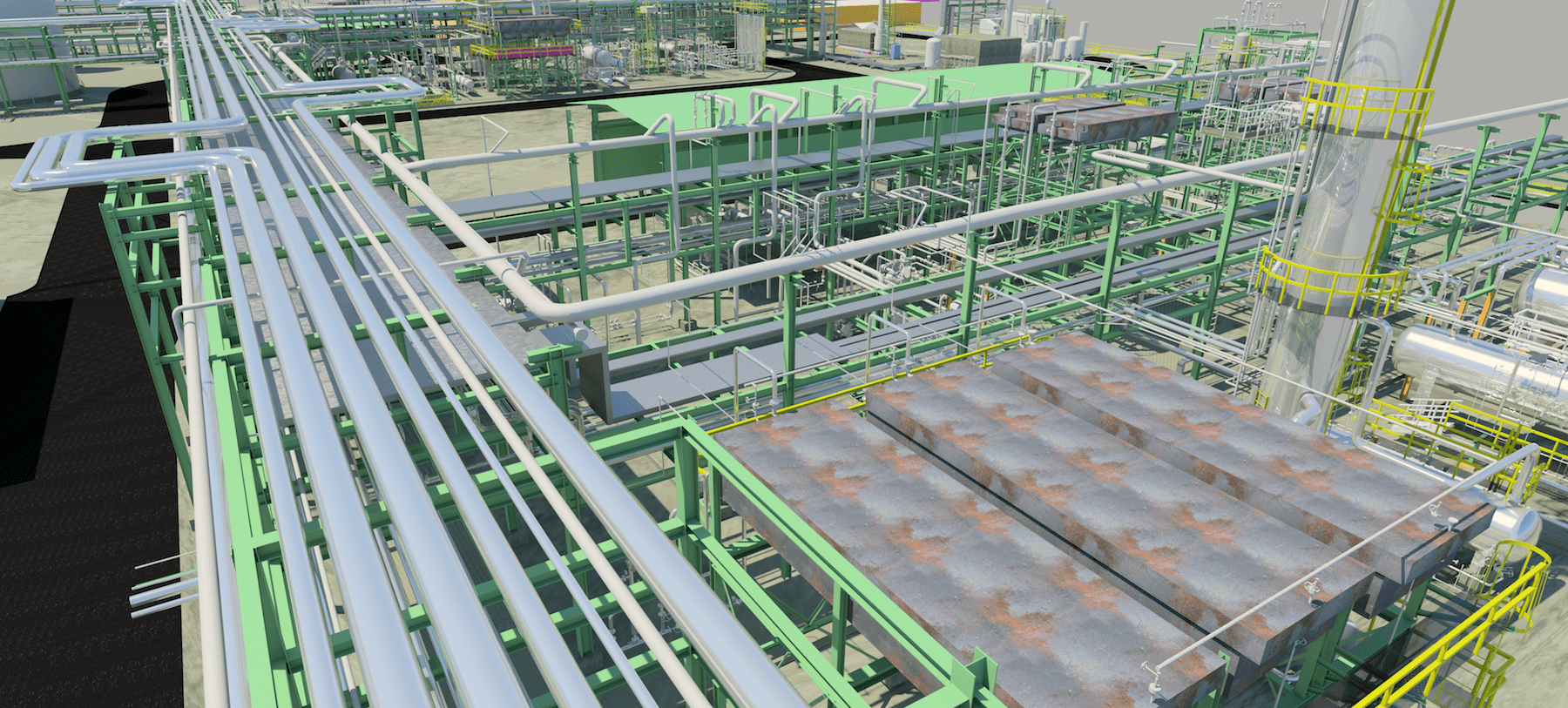 Modelli 3D realizzati da scansione laser_2